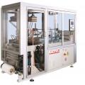 Μηχάνημα πλαστικών - AMOTEK R 168