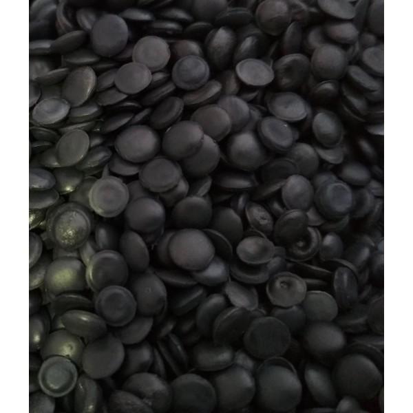 LDPE μαύρο για φιλμ ανακυκλωμένο